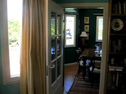 Casa estilo ingles youtube - Casas estilo ingles ...