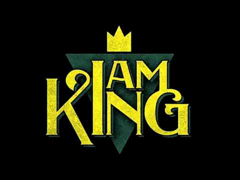 I Am King - Love The Way You Lie