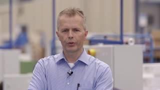 Krefeld 65.0 - #060 Berthold Blasig - ATR Industrie-Elektronik GmbH