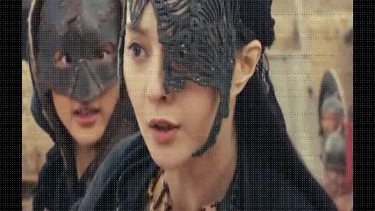 FILME DOS ANEL GRÁTIS O DOWNLOAD GRATIS NIBELUNGOS