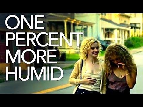 One Percent More Humid Soundtrack Tracklist