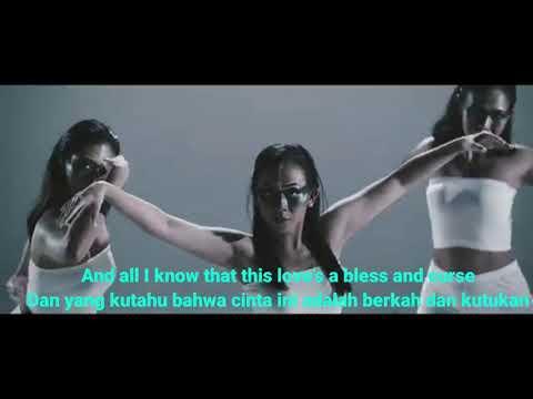 lathi-by-weird-genius-ft-sara-fajira,-everything-has-changed-(official-video-with-lirik-terjemahan)