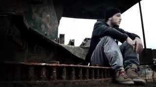Johnny Valas - Não Duvides (Prod. Last Hope) (Video Oficial)