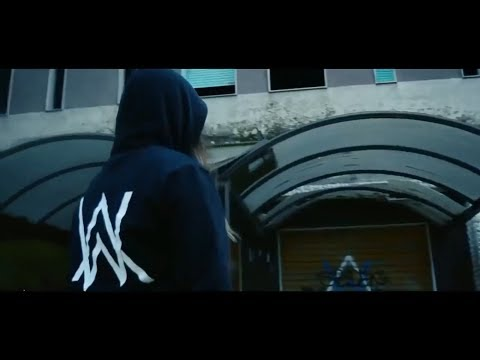 avicii-&-alan-walker---heaven-(avicii-tribute-remix-2020)