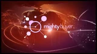mighty buyer Infofilm deutsch
