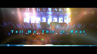 Jermaine&Michael Jackson- TELL ME I`M NOT DREAMING - Playback