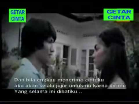 Free Download Flanella-bila Engkau.mp4 Mp3 dan Mp4