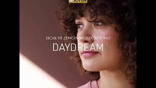 2020 Renkleri ile Tanışın: 20142 Daydream