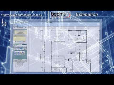 The Best ESTIMATING Software ever made