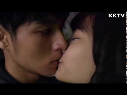 Phim Sextile - Bị sở khanh lừa chịch