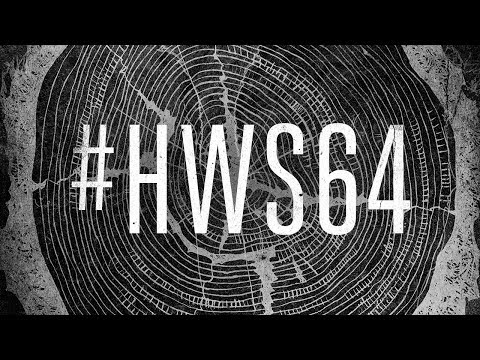Episode 64 | HARD with STYLE | Presented by Sound Rush