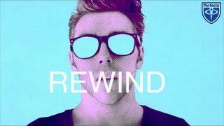 Michael S. - Rewind (Official Music Video)