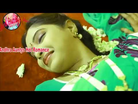 Download Indian  House Wife Romance With Husband Friend