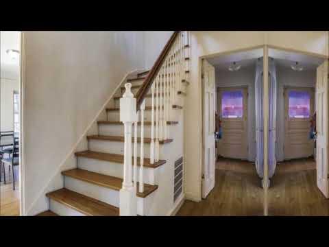 1006 Clermont Street Dallas, Texas 75223   David Bush Realtors   Top Real Estate Agent