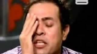 المعلم محمد اغنيه حكيم ياعم حلمك علينا YouTube