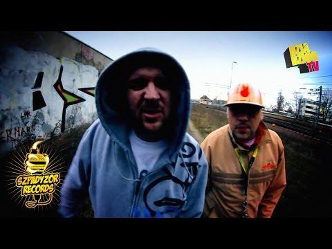 Frenchman feat. donGURALesko - POCOKOMUDISS? (ALBUM ŚWIADECTWO)