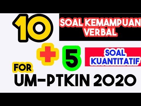 contoh-soal-um-ptkin-2020-untuk-ipa-&-ips-:-tes-verbal-dan-kuantitatif-+-prediksi-terbaru