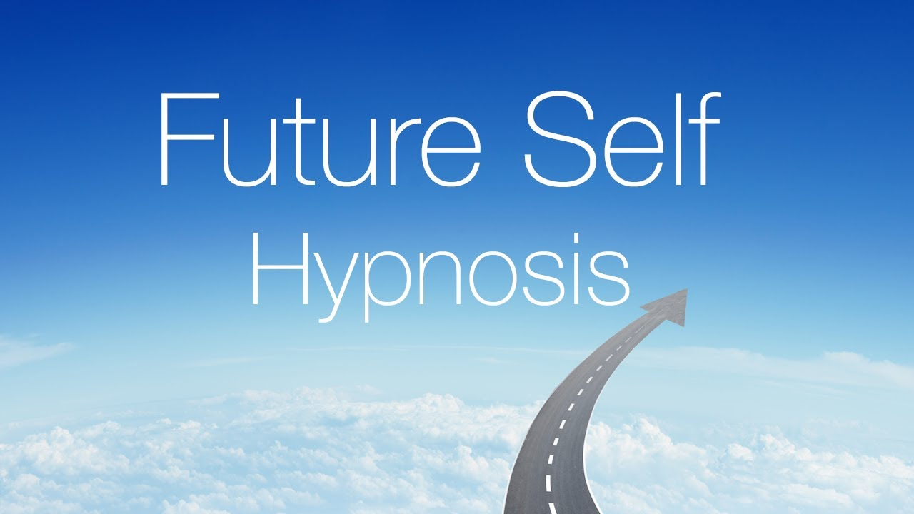 know your future self long term goals hypnosis guided meditation know your future self long term goals hypnosis guided meditation