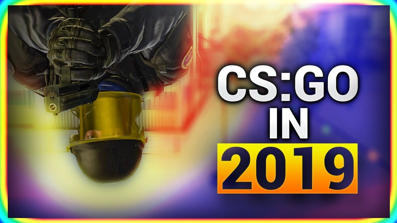 Cs go matchmaking tool | Steam cs go matchmaking down  2020