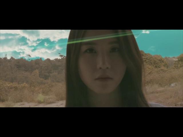 【MV】Love Bomb