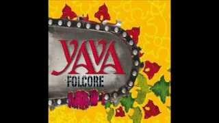 Yava - Folcore ( Full Album )