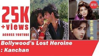 The Lost Heroine : Kanchan