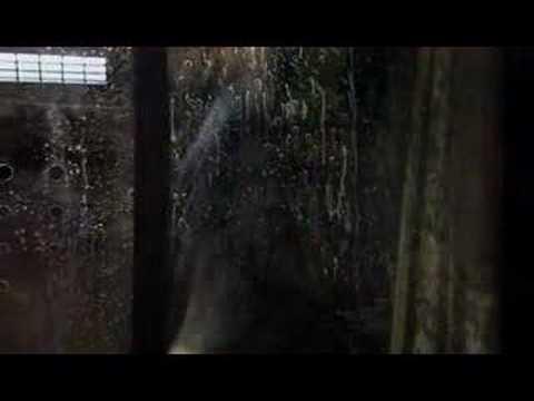 Alien Snogging From Torchwood