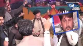 Video Allah Hy Gawah Pehly Tayn Choria Singer Ahmad Nawaz Cheena  By Khan Baloch Production download MP3, 3GP, MP4, WEBM, AVI, FLV Agustus 2018
