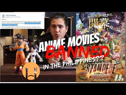 anime-movies,-banned-in-the-philippines?