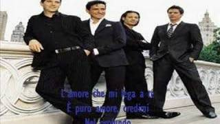 Watch Il Divo Sei Parte Ormai Di Me video