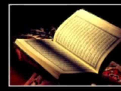 Quran Audio English Translation Only Chapter 13...