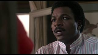 Rocky 4 - I Know I Can Beat Him (1080p)