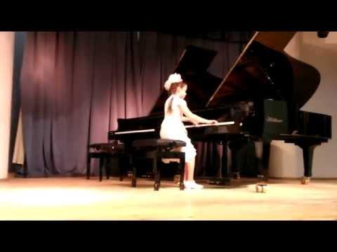 П. И. Чайковский - Детский Альбом