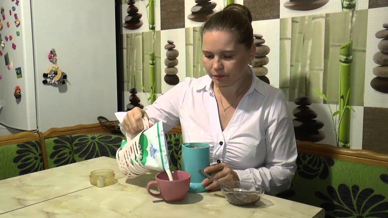 чистка кишечника эвкалиптом от паразитов отзывы