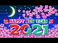 Happy New Year  Dj Remix New Year Dj  New Year Dj Party   Mp3 - Mp4 Download