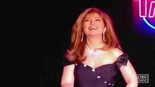 Leila Forouhar - Greatest Hits Folk | لیلا فروهر  - آهنگهای محلی