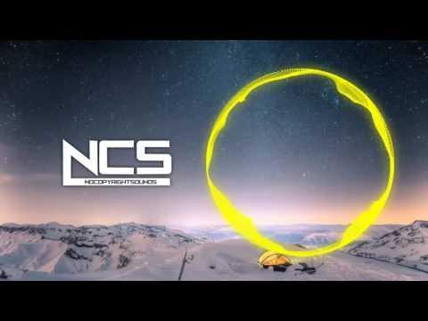 Electric Joy Ride - Origin  (1 Hour)