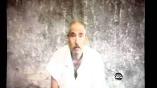 Gambar cover Ex-FBI Agent Bob Levinson Pleads for Help in Video