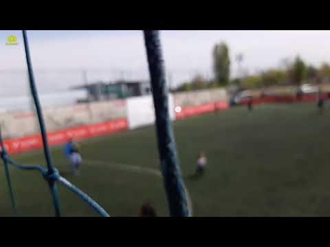Sofia Live Club vs Vitamin B - 21-04-2019 CAM 1