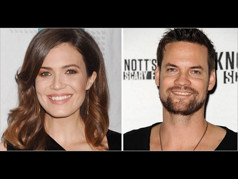 WE'VE Been Waiting 15 Years For This A WALK TO REMEMBER REUNION PHOTO
