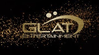 Glat Entertainment Demo Reel