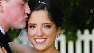 Wedding Video | Galit + Adin | Indianapolis, Indiana