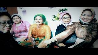 CINEMATIC | Mappettu Ada | Pertunangan | Happy engagement | SU…
