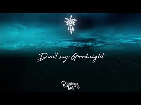 Glaceo feat Christopher Blake - Goodnight Revelries Remix