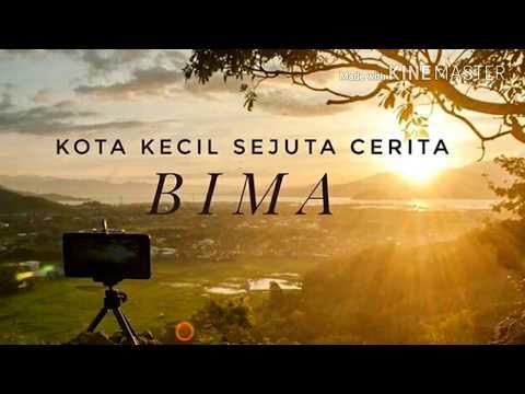 Nahu Ma mbali Lagu romantis dari Bima-NTB (Lirik)