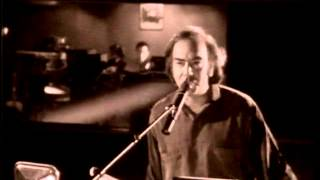 Watch Neil Diamond If There Were No Dreams video