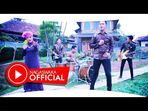 Merpati Band - Sabar - Official Music Video - NAGASWARA