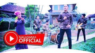 Merpati Band - Sabar - Official Music Video - NAGASWARA
