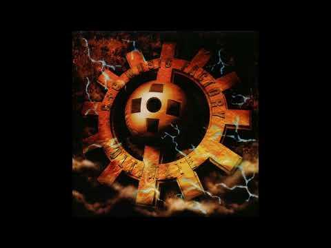 C + C Music Factory - 1995: Ultimate