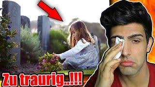 Dieses Video bringt dich zum WEINEN! (100% Weinen) thumbnail